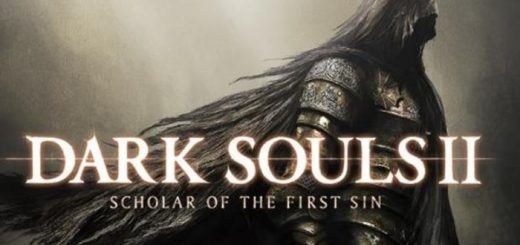 dark-souls2-scholar-of-the-first-sin