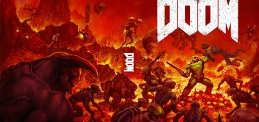 doom4savegame