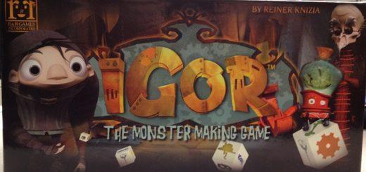 igor-the-game