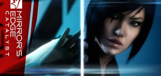mirrors-edge-savegame