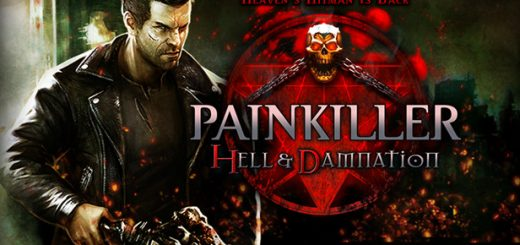 painkiller-hell-damnation-savegame