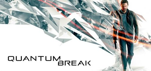 quantum-break-savegame