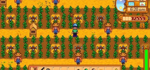 stardewvalley-savegame
