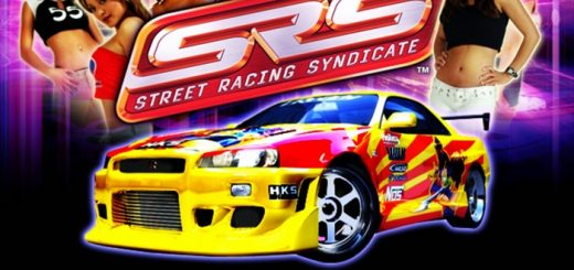 street-racing-syndicate-savegame