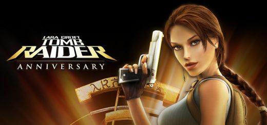 tomb-raider-anniversary-savegame