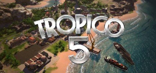 tropico5-savegame
