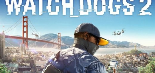 watch-dog2-savegame