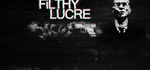 Filthy-Lucre