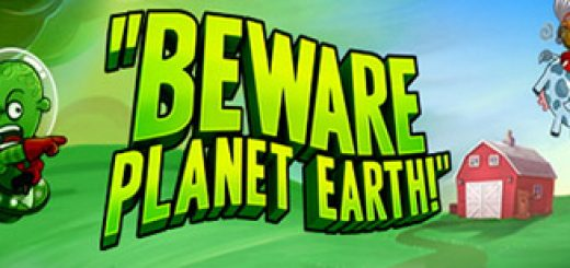 beware-planet-earth-savegame
