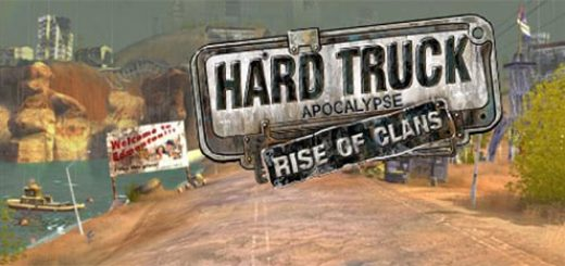 hard-truck-apocalypse-rise-of-clans-save-game