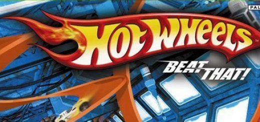 hot-wheels-beat-savegame