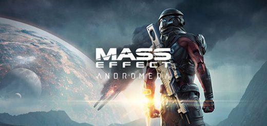 mass-effect-andromeda-savegame