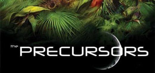 precursors-savegame