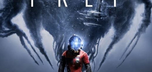 prey-save-game