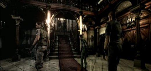 resident-evil-HD-remaster