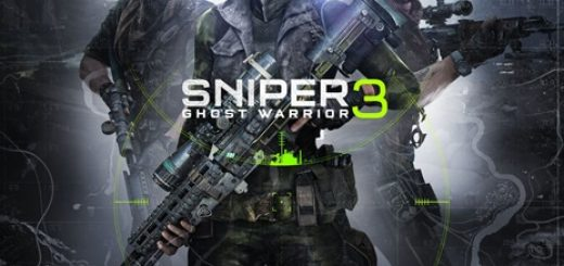 sniper-ghost-warrior-3-save-game
