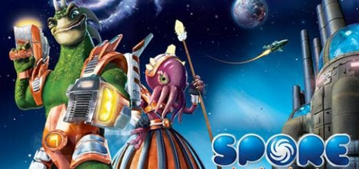 spore-galactic-adventures-savegame