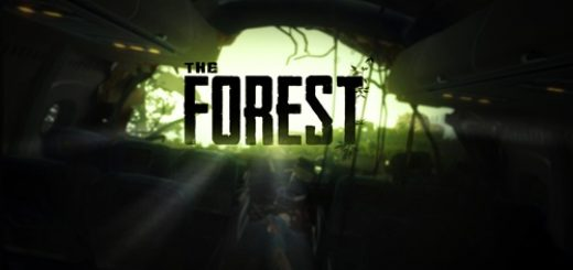 the-forest-save-game