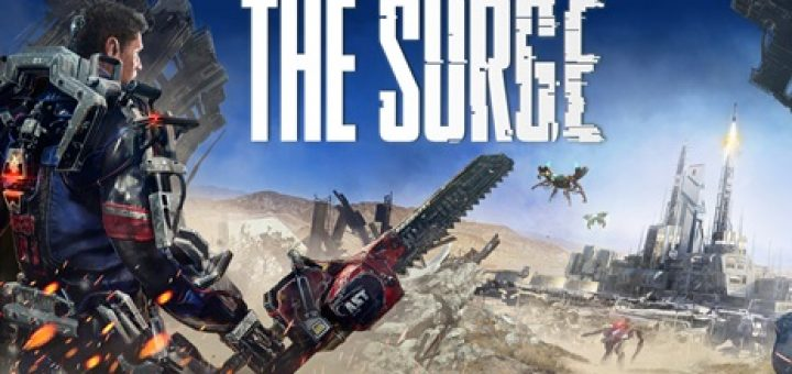 the-surge-save-game-download