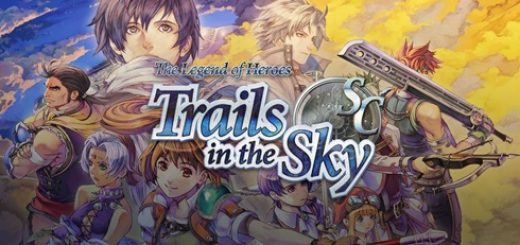 trails-sky-3rd-savegame