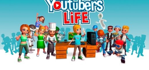 youtubers-life-save-game-download