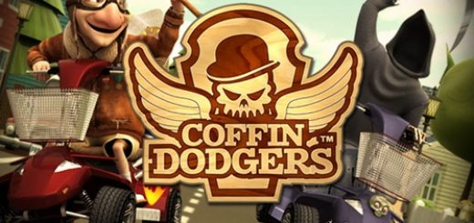 coffin-dodgers-savegame
