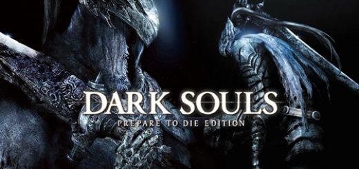 dark-souls-prepare-die-edition-savegame