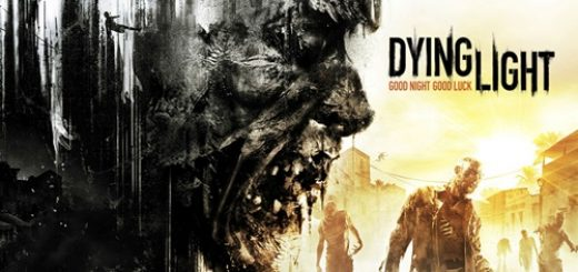dying-light-savegame