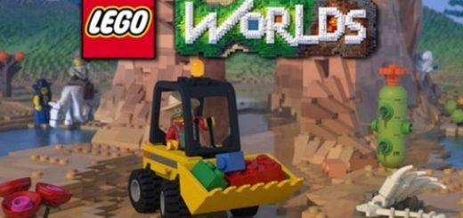 lego-worlds