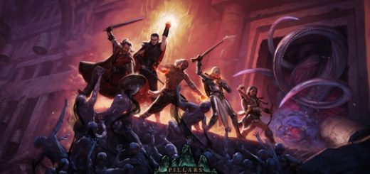 pillars-eternity-savegame