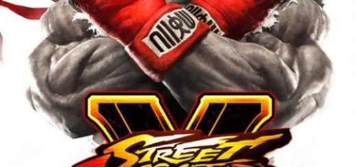 street-fighter-5-savegame