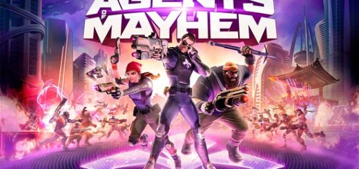 agents-mayhem-savegame