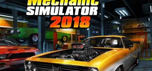 car-mechanic-simulator-2018-savegame