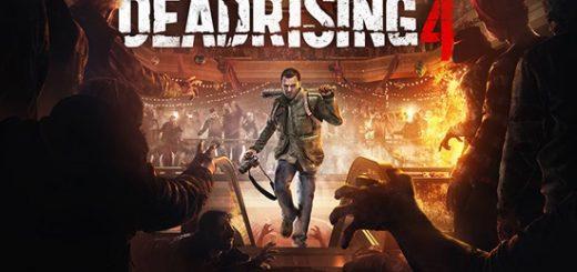 dead-rising-4-savegame
