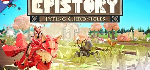 epistory-typing-chronicles-savegame
