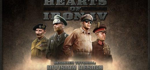 hearts-of-iron-save-game