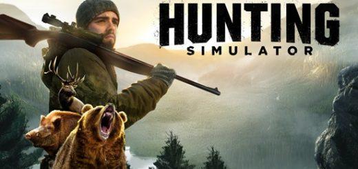 hunting-simulator-save-game