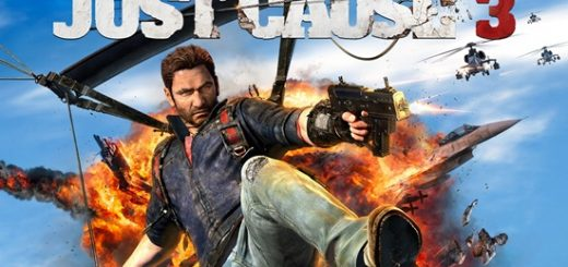 just-cause-3-savegame