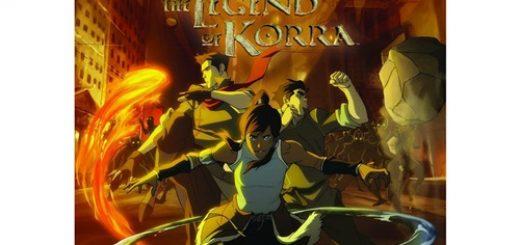 legend-korra-savegame