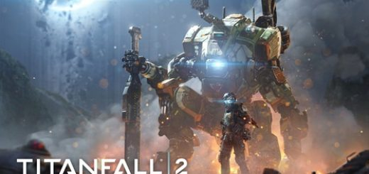titanfall-2-save-game