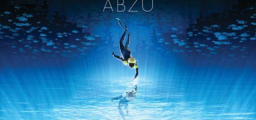 abzu-savegame