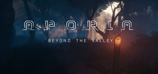 aporia-beyond-valley-savegame