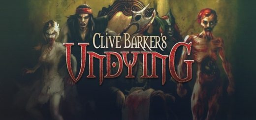 clive-barkers-undying-savegame