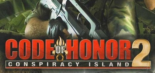 code-honor-2-conspiracy-island-savegame