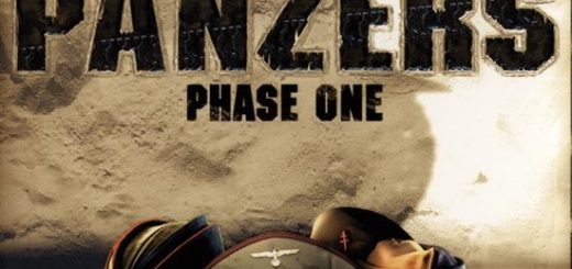 codename-panzers-phase-one-savegame