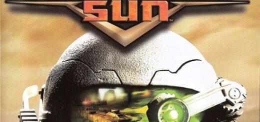 command-conquer-tiberian-sun-savegame