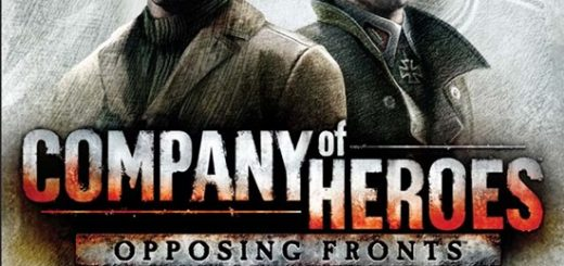 company-heroes-opposing-fronts-savegame