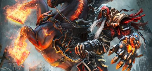 darksiders-warmastered-edition-savegame