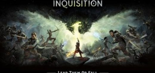 dragon-age-inquisition-savegame