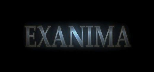 exanima-savegame